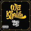 Wiz Khalifa Black And Yellow (feat. Juicy J, Snoop Dogg & T-Pain) [G-Mix Video]