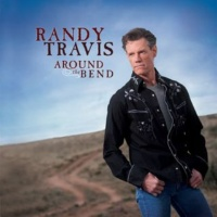 Randy Travis Don't Think Twice, It's All Right