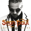 Sean Paul Hold My Hand