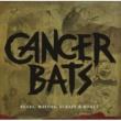 Cancer Bats Sabotage