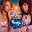 BENNIE K DISCO先輩 / with アルファ