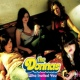 The Donnas Who Invited You (Video) Album Version Audio