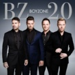 Boyzone Love Will Save The Day (Video)