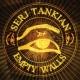 Serj Tankian Empty Walls (Video)