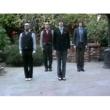 OK GO ア・ミリオン・ウェイズ