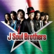 J Soul Brothers GENERATION