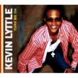 Kevin Lyttle Turn Me On (video) original little X video RECALL MASTER UPDATED FINAL ALBUM VERSION