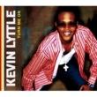 Kevin Lyttle Turn Me On (video) original little X video RECALL MASTER UPDATED FINAL ALBUM VERSION
