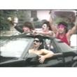 Backstreet Boys ジャスト・ウォント・ユー・トゥ・ノウ