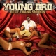 Young Dro Rubberband Banks (VIDEO)