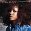 Leela James Don't Speak