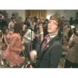 OK GO ドゥ・ホワット・ユー・ウォント