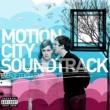 Motion City Soundtrack Webisode version 1