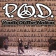 P.O.D. Youth Of The Nation (Video shot to Album Version Audio)