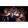 the GazettE THE SUICIDE CIRCUS