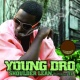Young Dro Shoulder Lean (feat. T.I.) [MTV Version]