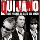 Cafe Quijano Cerrando bares (Video clip)