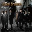 三代目 J Soul Brothers リフレイン