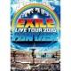EXILE もっと強く(EXILE LIVE TOUR 2010 FANTASY)