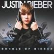 ジャスティン・ビーバー Bundle Of Bieber