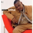 Kevin Lyttle Last Drop