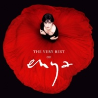 Enya If I Could Be Where You Are