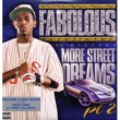 Fabolous Think Y'all Know