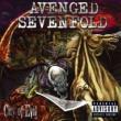 Avenged Sevenfold Burn It Down [Regular]