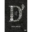 D'ERLANGER Beast in Me(Member Only Version)