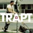 Trapt Still Frame