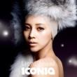 ICONIQ Light Ahead