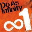 Do As Infinity 生まれゆくものたちへ