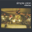 Simple Plan Addicted (Video)