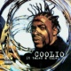 Coolio 1, 2, 3, 4 (Sumpin' New)