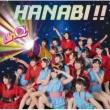 LinQ HANABI!!