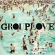 Grouplove Lovely Cup