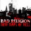 Bad Religion New Dark Ages
