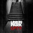 Linkin Park LPTV Episode 10: Japan Summer Sonic [Full Length]