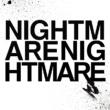 NIGHTMARE RAY OF LIGHT
