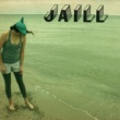 Jaill The Stroller (Video)