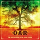 O.A.R. Hey Girl (Video) Album Version audio