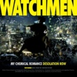 "My Chemical Romance Desolation Row [From ""Watchmen""]"