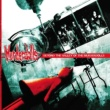 Murderdolls Love At First Fright