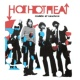 Hot Hot Heat Middle Of Nowhere (Video) (Standard Version)