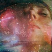 Deftones Mein