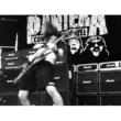 Pantera Domination [Live]