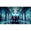 2PM Beautiful(Original ver.)
