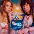 BENNIE K Endless Summer / with Blaise Plant (MONKEY MAJIK)