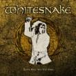 Whitesnake ラヴ・ウィル・セット・ユー・フリー