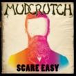 Mudcrutch Scare Easy